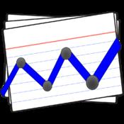 Flashcard Analytics