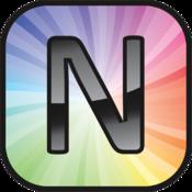 NovaMind 5 Platinum