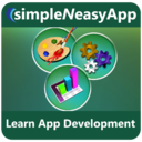 Learn App Design, Development and Marketing for iPhone and iPad