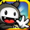Wawa Land by Play Fripp icon