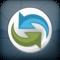 app smart.60x60 50 2014年7月8日Macアプリセール 画像編集アプリ「ColorStrokes」が値引き!