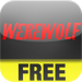 Werewolf Hunter FREE