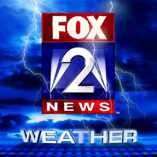 fox 2 news st louis meet the team page