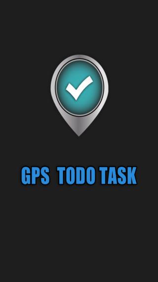 Daily Task Reminder