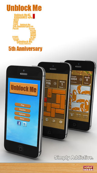 unblocked games for kindle