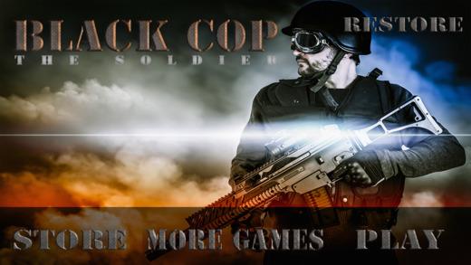 Elite Snipe-r Find and Hunt FPS 3D