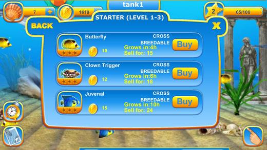 玩遊戲App|Dolphin Play 2™免費|APP試玩
