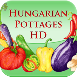 Hungarian Pottages HD - iOS Store App Ranking and App Store Stats
