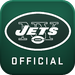 Official New York Jets - iTunes App Ranking and App Store Stats