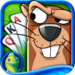 Fairway Solitaire by Big Fish - iTunes App Ranking and App Store Stats
