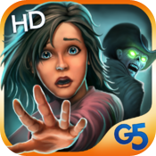 Nightmares From The Deep: The Cursed Heart Review icon