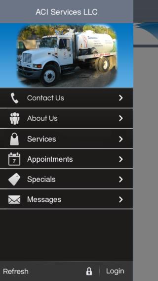 ACI Services LLC - Lake Charles