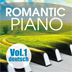 Romantic Piano 1