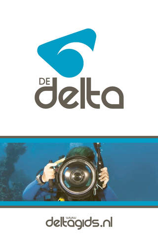 Deltagids