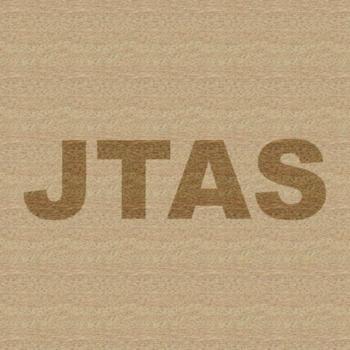 医疗のJTAS2012緊急度判定支援システム LOGO-記事Game