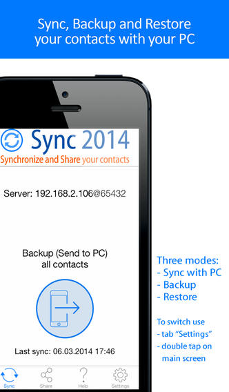 It Can Be Done: Sync Outlook, Android, Google Calendar - AndroidTapp