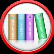 ACT Math - Super Edition
