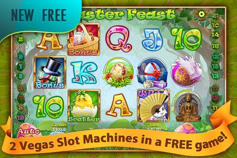 Ютьюб Игровые Автоматы