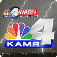 KAMR NBC4 WEATHER