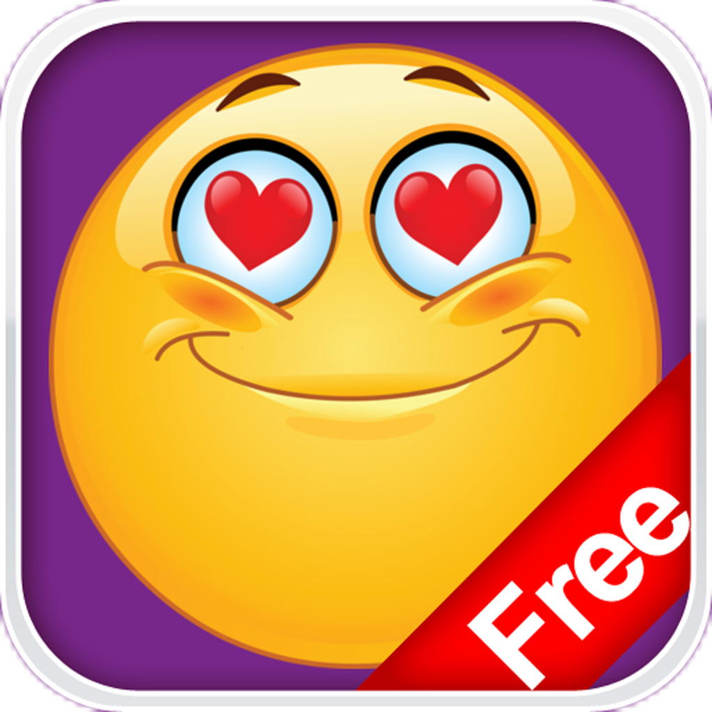 AniEmoticons Free - Funny, Cute, and Animated Emoticons ...