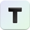 twst  the Twitter lists app by Indiepants Apps icon