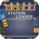 Space Station Loader