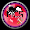 MCSTools-s3