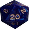 Tabletop Dice For Mac