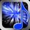 PlayerIcon.60x60 50 2014年7月2日Macアプリセール 管理アプリ「iPIN   Secure PIN & Password Safe」が値引き!