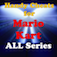 Cheats for Mario Kart All Series and News