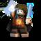 LEGO Der Herr Der Ringe (AppStore Link)
