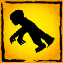 Monster Roadkill