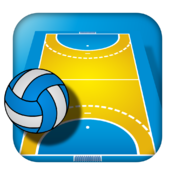 Handball Manager 13 for Mac icon