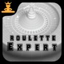 Roulette Experte