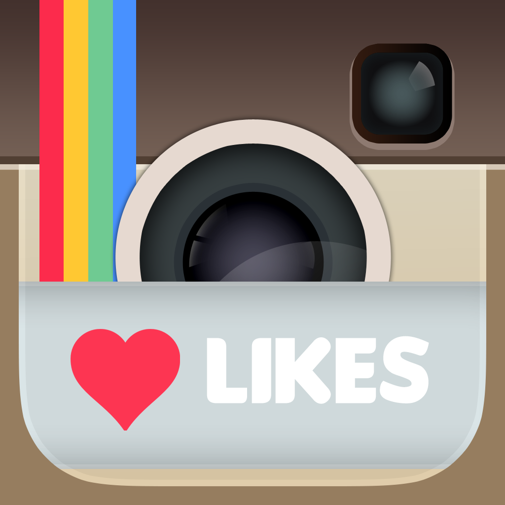 app that automatically likes pictures on instagram