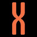 Xkey Plus
