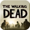 Walking Dead: The Game by Telltale Inc icon