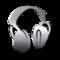 beQUIET251.60x60 50 2014年7月9日Macアプリセール オーディオアプリ「iVolume」が値下げ!