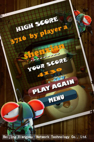 遊戲必備免費app推薦 厕所战争線上免付費app下載 3C達人阿輝的APP
