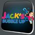 Jacks Bubble-Up