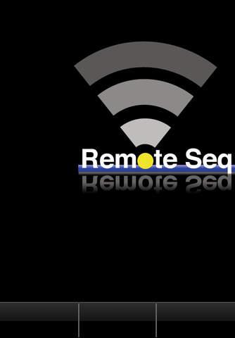 Remote-Seq