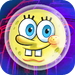 SpongeBob Marbles & Slides - iTunes App Ranking and App Store Stats