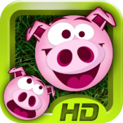Tweens HD Review icon