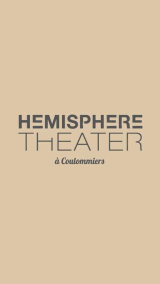 Hémisphère Theater