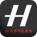 Hasselblad Masters