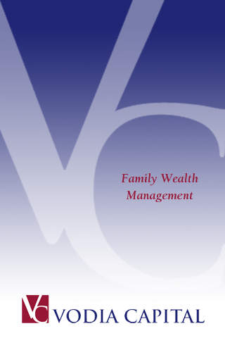 Vodia Capital Mobile