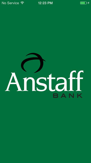 Anstaff Mobile Banking