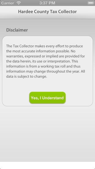 Hardee County Tax Collector