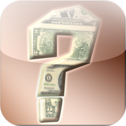 Where is my money? - iOS Store App Ranking and App Store Stats