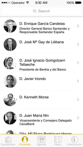 Forinvest 2014